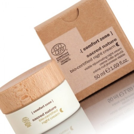 comfort-zone-sacred-nature-night-cream