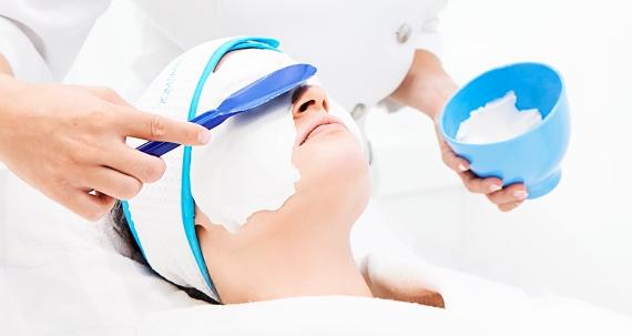 qms medicosmetics schoonheidssalon amersfoort tarieven