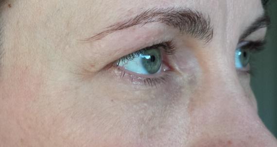19-10-14 ogen na