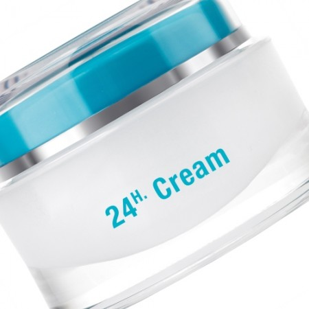 24h-cream-QMS-Medicosmetics