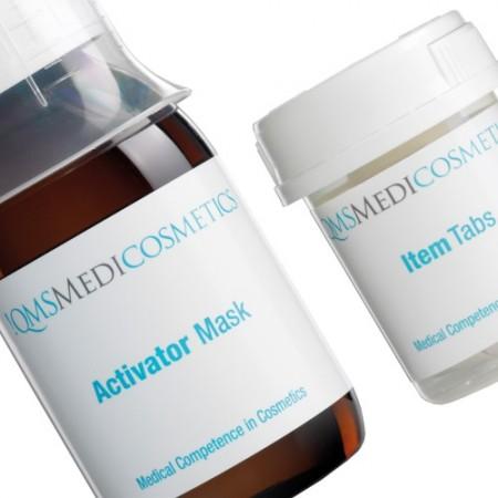 Activator-Mask-QMS-Medicosmetics