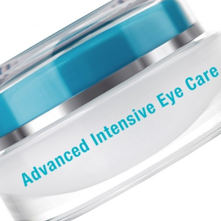 QMS Medicosmetics Advanced-Intensive-Eye-Care