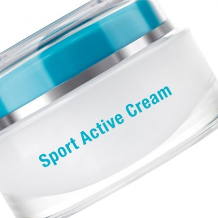 Sport-Active-Cream-QMS-Medicosmetics