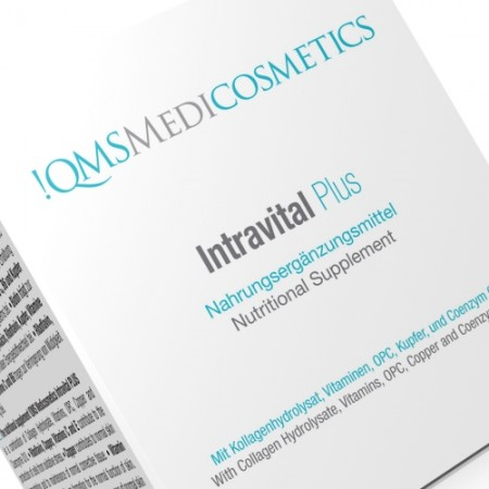 box+intravital-3d !QMS medicosmetics