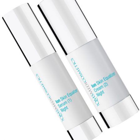 Ion-Skin-Equalizer-QMS-Medicosmetics