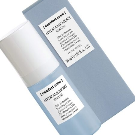 comfort-zone-Hydramemory-serum 30ml