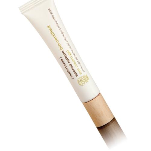 comfort-zone-sacred-nature-eye-cream-gel