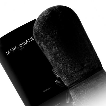 MARC INBANDE Glove
