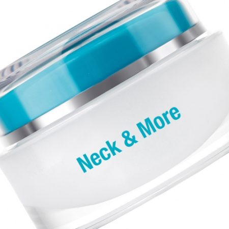Neck-&-More-QMS-Medicosmetics