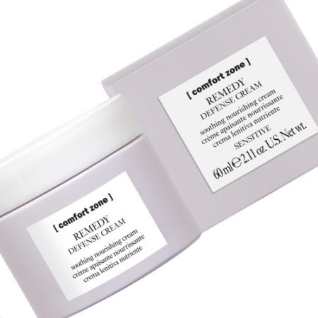 comfort zone remedy defense cream 60ml (1)