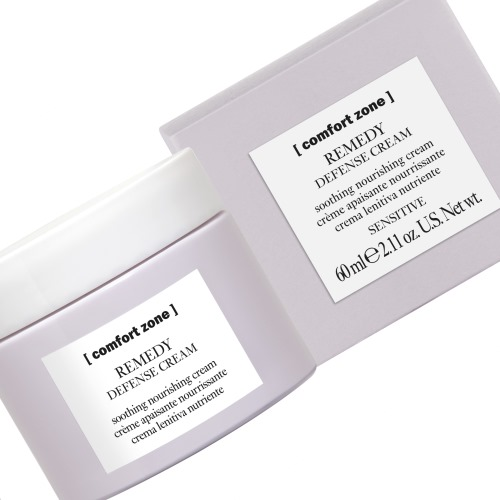 comfort zone remedy defense cream 60ml (1)