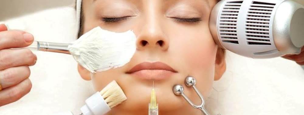 schoonheidssalon amersfoort - zuurstofbehandeling - qms medicosmetics - kopie