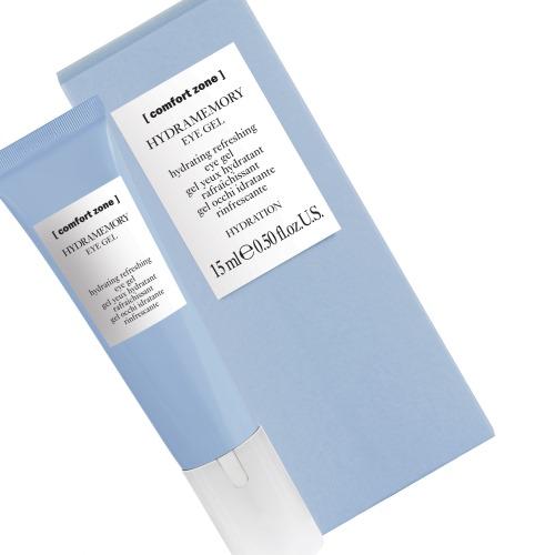 comfort-zone-hydramemory-eye-gel 15ml