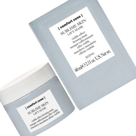 comfort-zone-sublime-skin-lift-mask